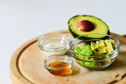 avocado-honey-yogurt1